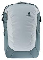 Daypack Gigant SL (32 Liter)