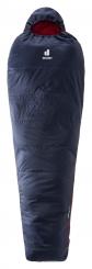 Dreamlite regular (Herren bis +13°C / max. Körpergröße 185cm / Gewicht 0,605kg)