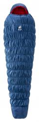 Exosphere -10° long (Herren bis -10°C / max. Körpergröße 200 cm / Gewicht 2055kg)