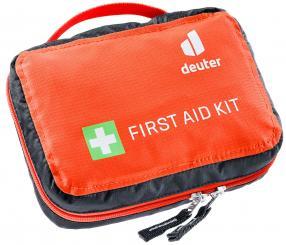 First Aid Kit (Gewicht 0,28kg)