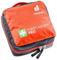 First Aid Kit Pro (Gewicht 0,36kg)