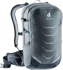 Flyt 14 Radrucksack mit Protektor (Volumen: 14 Liter/ Gewicht: 1,15 Kg)