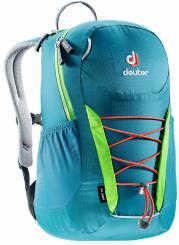 Gogo XS Kinderrucksack (Volumen 13 Liter / Gewicht 0,33kg)