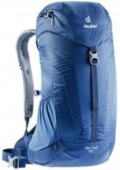 Herren AC Lite 18 Wanderrucksack (Volumen 18 Liter / Gewicht 0,88kg)