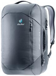 Herren Aviant Carry On 28 Reiserucksack (Volumen 28 Liter / Gewicht 1,03kg)