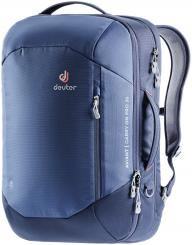 Herren Aviant Carry On Pro 36 Reiserucksack (Volumen 36 Liter / Gewicht 1,36kg)