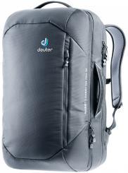 Herren Aviant Carry On Pro 36 Reiserucksack (Volumen 36 Liter / Gewicht 1,36kg)