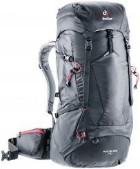 Herren Futura Pro 40 Wanderrucksack (Volumen 40 Liter / Gewicht 1,62kg)