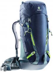 Herren Guide 35+ Alpinrucksack (Volumen 35 Liter / Gewicht 1,55kg)