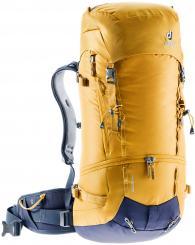 Herren Guide 44+ Alpinrucksack (Volumen 44 Liter / Gewicht 1,45kg)
