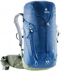 Herren Trail 30 Wanderrucksack (Volumen 30 Liter / Gewicht 1,18kg)