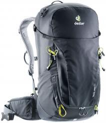 Herren Trail Pro 32 Wanderrucksack (Volumen 32 Liter / Gewicht 1,43kg)