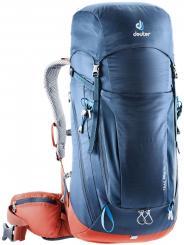 Herren Trail Pro 36 Wanderrucksack (Volumen 36 Liter / Gewicht 1,49kg)