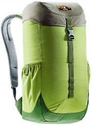Herren Walker 16 Tagesrucksack (Volumen 16 Liter / Gewicht 0,52kg)