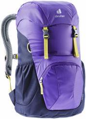 Junior Kinderrucksack (Volumen 18 Liter / Gewicht 0,42kg)