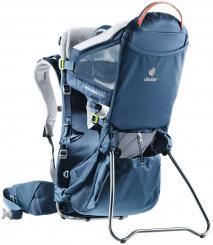 Kid Comfort Active Kindertragesystem (Volumen 12 Liter / Gewicht 2,68kg)