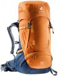 Kinder Fox 30 Wanderrucksack (Volumen 30L / Gewicht 1,22kg)