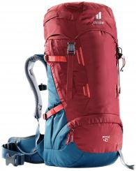 Kinder Fox 40 Wanderrucksack (Volumen 40L / Gewicht 1,33kg)
