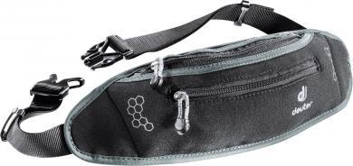 Neo Belt I Hüfttasche (Gewicht 0,08kg)