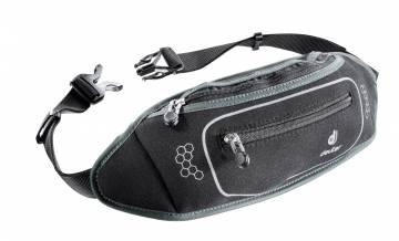 Neo Belt II Hüfttasche (Gewicht 0,09kg)
