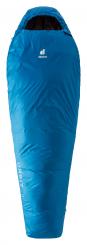 Orbit 0° SL (Damen bis +5°C / max. Körpergröße 175cm / Gewicht 1,405kg)