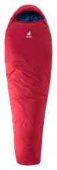 Orbit -5° long (Herren bis -5°C / max. Körpergröße 200cm/ Gewicht 1,892kg)