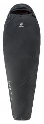 Orbit +5° - SL (Damen bis 9°C / max. Körpergröße 175cm/ Gewicht 1,035kg)