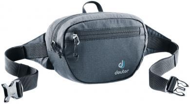 Organizer Belt Hüfttasche (Volumen 1,8 Liter / Gewicht 0,145kg)