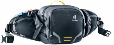 Pulse 3 Hüfttasche (Volumen 5 L / Gewicht 0,35kg)