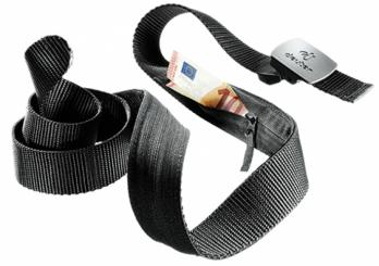 Security Belt