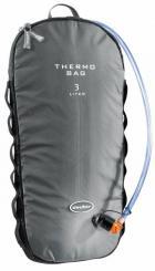 Streamer Thermo Bag (Volumen 3 Liter / Gewicht 0,12kg)