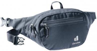 Unisex Belt I Hüfttasche (Volumen 1,5 Liter / Gewicht 0,11kg)