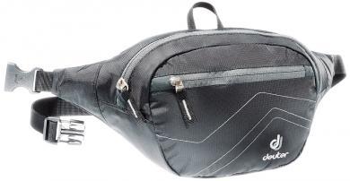 Unisex Belt II Hüfttasche (Gewicht 0,12kg)