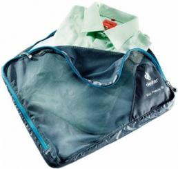Zip Pack 9 Packsack (Volumen 9 Liter / Gewicht 0,08kg)