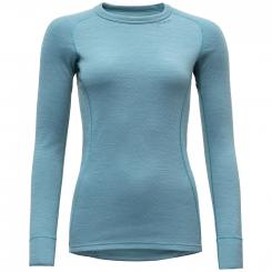 Damen Duo Active Shirt
