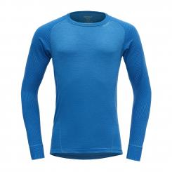 Herren Duo Active Man Shirt