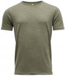 Herren Eika T-Shirt