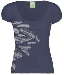Damen Plume T-Shirt
