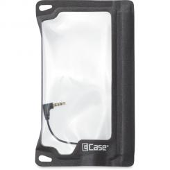 Cascade E-case eSeries Case 9 mit Buchse