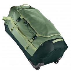 Cargo Hauler Wheeled Duffel 110L Reisetasche (Volumen 108 Liter / Gewicht 1,93kg)