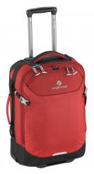 Expanse Convertible Intl Carry-on Trolley (Volumen 30 Liter / Gewicht 2,79kg)