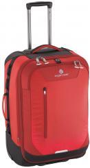 Expanse Upright 26 Reisetrolley (Volumen 80 Liter / Gewicht 3,92kg)