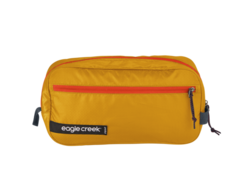 Pack-It Isolate Quick Trip XS