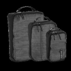 Pack-It Reveal Cube Set
