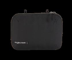 Pack-It Reveal E-Tools Organizer Pro
