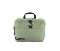 Pack-It Reveal Hanging Toiletry Kit