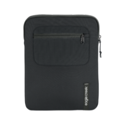 Pack-It Reveal Tablet/Laptop Sleeve M