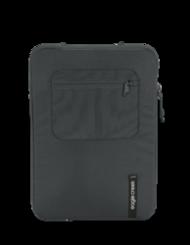 Pack-It Reveal Tablet/Laptop Sleeve L