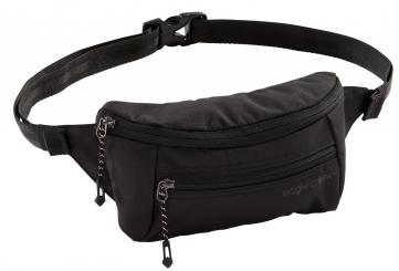 Stash Cross Body Bauchtasche (Volumen 2 Liter / Gewucht 0,086kg)