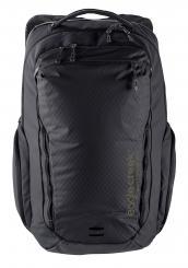 Wayfinder 40 Tagesrucksack (Volumen 40 Liter / Gewicht 1,17kg)